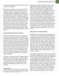 Download PDF (508.47 KB) - ReliefWeb - Page 7