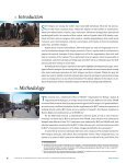 Blind Alleys - ReliefWeb - Page 6