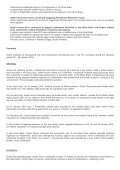 Download PDF - ReliefWeb - Page 2