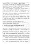 Download PDF - ReliefWeb - Page 5