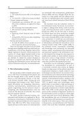 the information society in europe - Universidade do Minho - Page 2