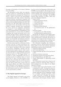 the information society in europe - Universidade do Minho - Page 3