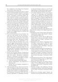 the information society in europe - Universidade do Minho - Page 4