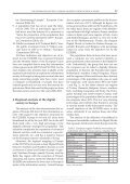 the information society in europe - Universidade do Minho - Page 5