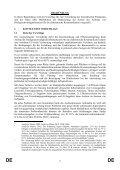 7999/13 - Öffentliches Register der Ratsdokumente - Europa - Page 3