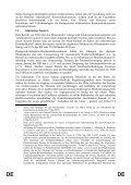 7999/13 - Öffentliches Register der Ratsdokumente - Europa - Page 4
