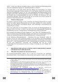 7999/13 - Öffentliches Register der Ratsdokumente - Europa - Page 5