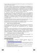 7999/13 - Öffentliches Register der Ratsdokumente - Europa - Page 6