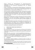 7999/13 - Öffentliches Register der Ratsdokumente - Europa - Page 7
