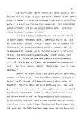 31295010301777.pdf - Page 5