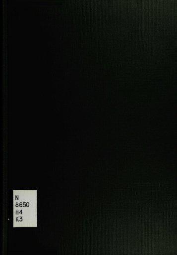 MümvMdxliiLihijddiii - Repositories
