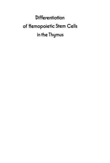 Download Full Text (Final Version , 4mb) - RePub - Erasmus ...