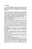 Download Full Text (Final Version , 4mb) - RePub - Page 5
