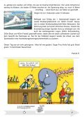 Moby Dick-Actionfiguren…… - SV Rotation Halle eV - Seite 7
