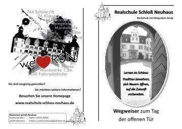 fridingen der realschule muehlheim add. Black Bedroom Furniture Sets. Home Design Ideas