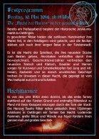 Programmheft Historischer Markt Oettingen 2014 - Seite 2
