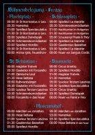Programmheft Historischer Markt Oettingen 2014 - Seite 3