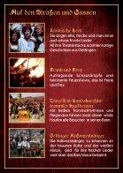 Programmheft Historischer Markt Oettingen 2014 - Seite 6