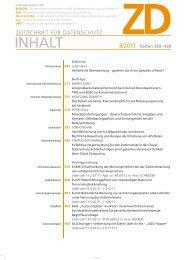 ZD_08-2013-Inhalt.pdf