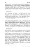 goethean rhymes and rhythms in verse translations of faust ... - RUA - Page 4