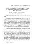 Untitled - RUA - Universidad de Alicante - Page 6