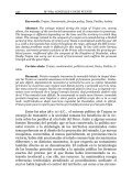 Untitled - RUA - Universidad de Alicante - Page 7