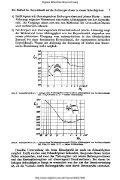 Abhandlungen der Braunschweigischen Wissenschaftlichen ... - Page 4