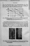 Abhandlungen der Braunschweigischen Wissenschaftlichen ... - Page 7