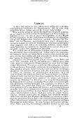 Lehrbuch der Pharmakognosie - Page 4