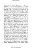 Lehrbuch der Pharmakognosie - Page 5