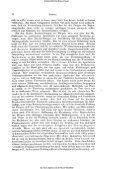 Lehrbuch der Pharmakognosie - Page 7