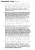Trainingsgrundsätze - Amazon S3 - Page 2