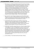 Trainingsgrundsätze - Amazon S3 - Page 3