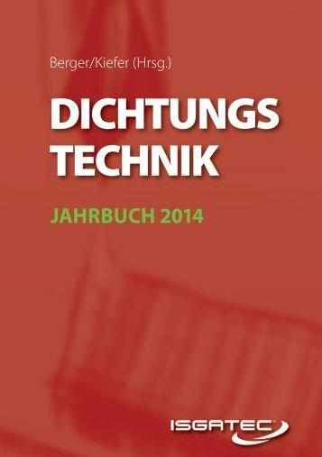 JAHRBUCH 2014 - Amazon S3