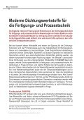 JAHRBUCH 2014 - Amazon S3 - Page 2