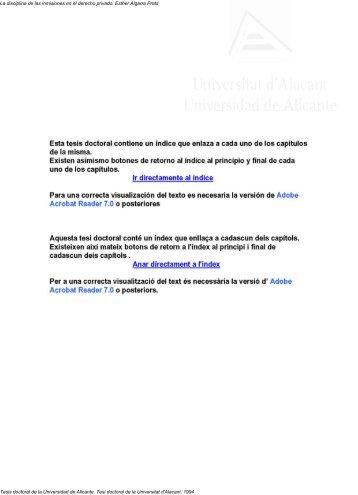 Algarra Prats, Esther_1.pdf - RUA - Universidad de Alicante