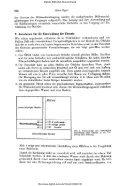 r - Digitale Bibliothek Braunschweig - Page 3