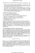 r - Digitale Bibliothek Braunschweig - Page 4