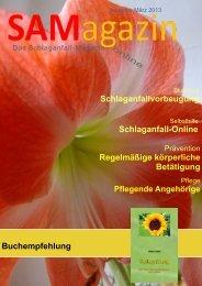 Regelmäßige körperliche Betätigung Buchempfehlung ... - Amazon S3