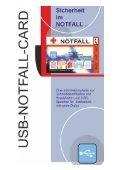 Regelmäßige körperliche Betätigung Buchempfehlung ... - Amazon S3 - Page 3