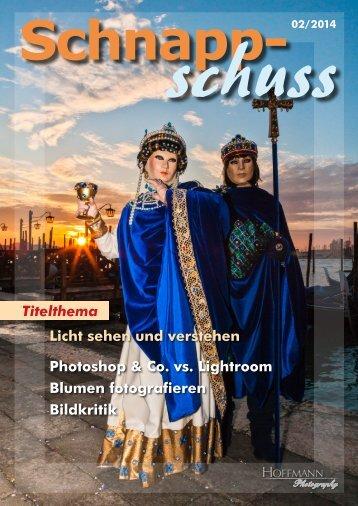 Schnappschuss 02/2014