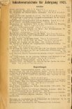 Monatsschrift für Geschichte und Wissenschaft des Judenthums - Page 7