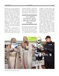 We Put On a Comic-Con (And So Can You!) - Page 3
