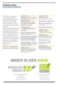 KURIER - Schweinfurter OberLand - Seite 7