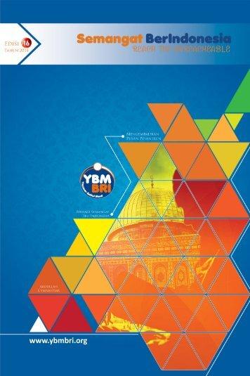 www.ybmbri.org