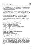 07.04.13 Ausgabe zum Heimspiel gegen FC Simonswald - SC March - Seite 6
