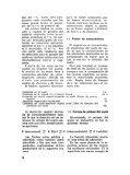 Documento completo - SeDiCI - Page 4