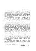 t - SeDiCI - Page 3
