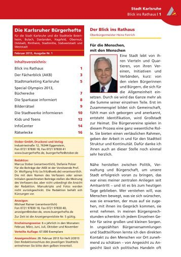 1/2013 - KA-News