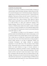 08_chapter 2.pdf - Shodhganga